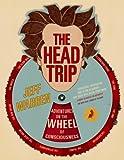 The Head Trip, Jeff Warren, 0679314083