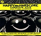 Happy 2b Hardcore 6