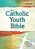 Best catholic teen bibles Reviews