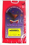 Volkman Seed Avian Science Super Hookbill Nutritionally Balanced Diet Food 40lbs