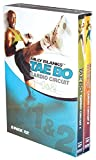Billy Blanks' Tae Bo: Cardio Circuit, Vol. 1 & 2