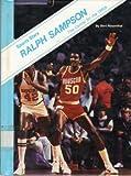 Ralph Sampson, Bert Rosenthal, 0516043412