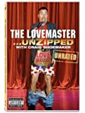 Craig Shoemaker: The Lovemaster... Unzipped
