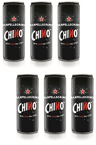 sanpellegrino-chinotto-chino-italian-soda-1115-fluid-ounce-33cl-packages-pack-of-6-italian-import-
