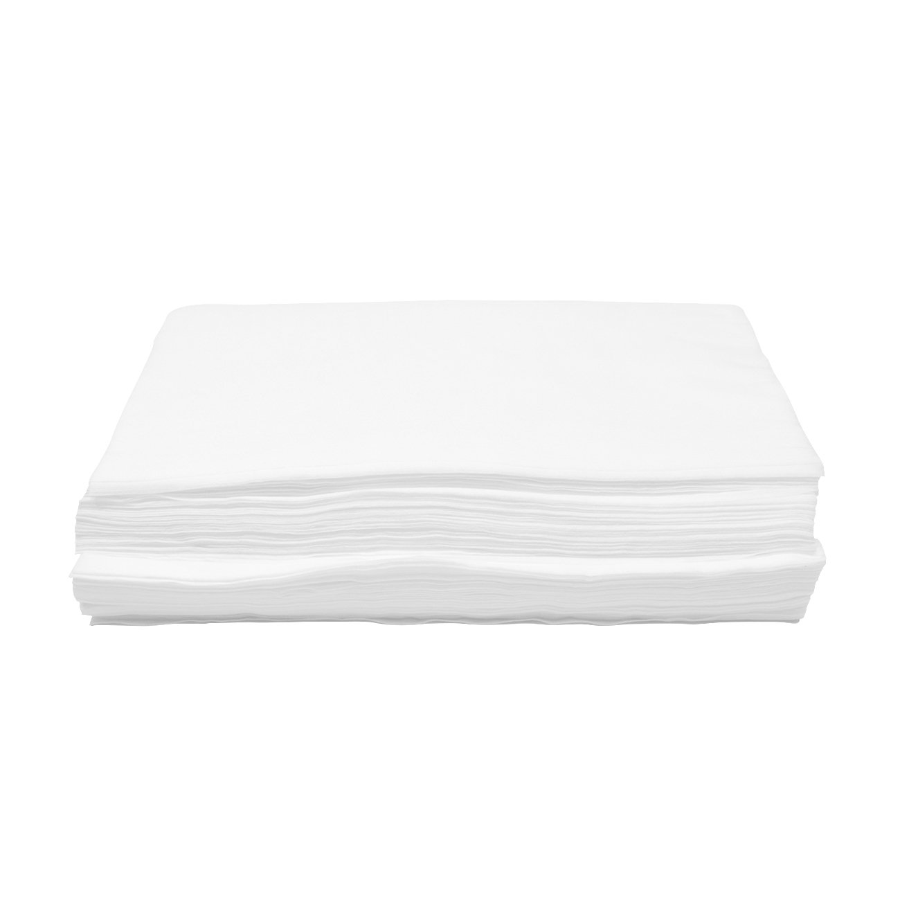 Canyon Rose Disposable Pedicure Sheets 100Piece Pack