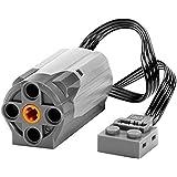 LEGO TECHNIC - Funktions M-Motor
