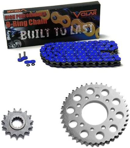 Drive Chain for Honda VF750C Magna Deluxe 1994-2003