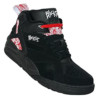 aa7644e807a19c ... Men · Shoes · Fashion Sneakers