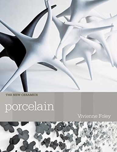 Porcelain (New Ceramics) ()