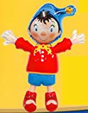 Tap Ball - Inflatable Character Noddy 51 cm