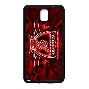 KJHI King Hot sale Phone Case for Samsung Note 3