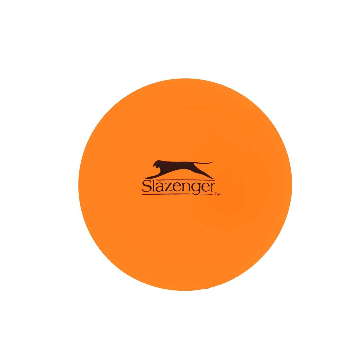 Slazenger-Palla da hockey per allenamento