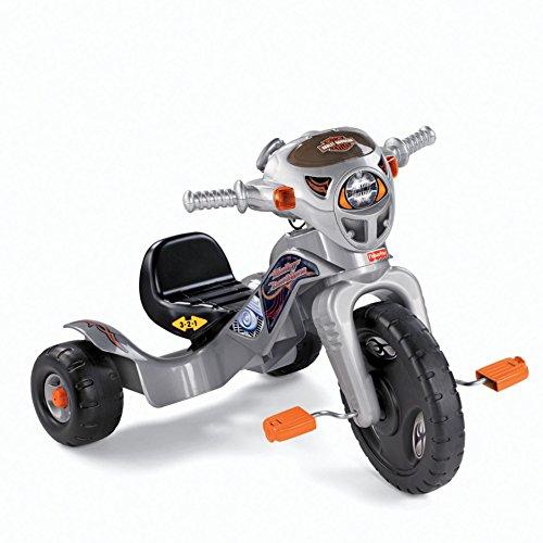 Buy big wheels