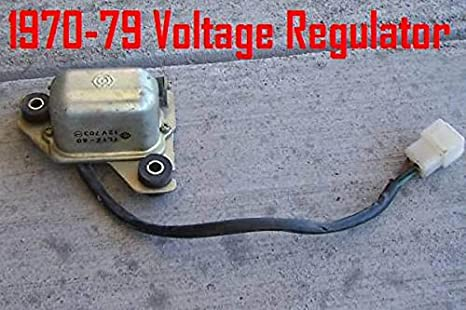 Tc Bros 197079 Yamaha Xs650 Chopper Wiring Harness Points Ignition Xs Bobber Wiring Harness on
