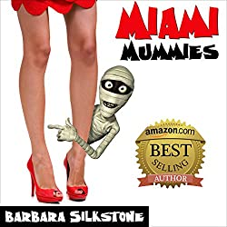 Miami Mummies