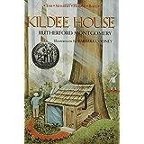 Kildee House (The Newbery Honor Roll)