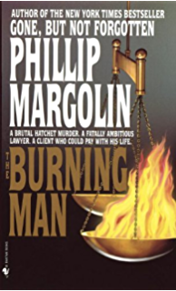 Amazon heartstone ebook phillip margolin kindle store the burning man fandeluxe Epub