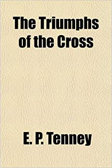 Book The Triumphs of the Cross