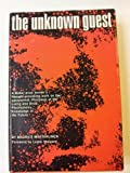 The Unknown Guest, Maurice Maeterlinck, 0821602209