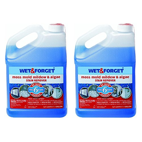 wet-and-forget-800006-1-gallon-outdoor-moss-mold-mildew-cleaner-remover-2-pack
