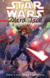 Star Wars: Mara Jade - By the Emperor's Hand
