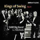 Kings of Swing, Op. 2