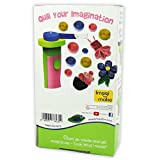 Quill-On-Super-Quiller-Pink-Automated-Multifunction-Quilling-Tool