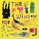セシル・マクロリン・サルヴァント / ザ・ウィンドウ (Cecile McLorin Salvant / The Window) [CD] [輸入盤] [日本語帯・解説付]