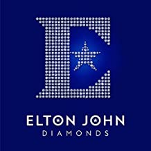 Diamons (Vinyl)