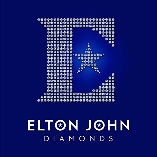 Diamonds [2 LP]