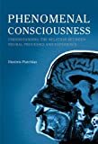 Phenomenal Consciousness: Understanding the Relation Between Experience and Neural Processes in the Brain, Dimitris Platchias, 0773538348