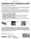 Autodesk Revit Architecture 2015: No Experience