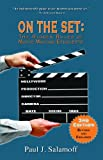 On the Set, Paul J. Salamoff, 0977291146