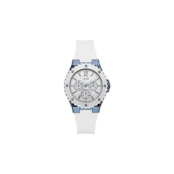 Reloj Mujer Guess W0149L6 (39 mm)
