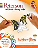Butterflies, Robert Michael Pyle, 0544033396