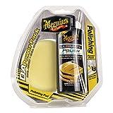 ultimate car polishing kit - Meguiar's G3502 DA Polishing Power Pack