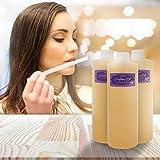 Onisavings J Adore Perfume Oil Lumiere Women Type