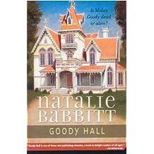 Goody Hall
