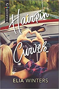 Hairpin Curves: An LGBTQ Romance