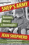 Shep's Army, Jean Shepherd, 162316012X