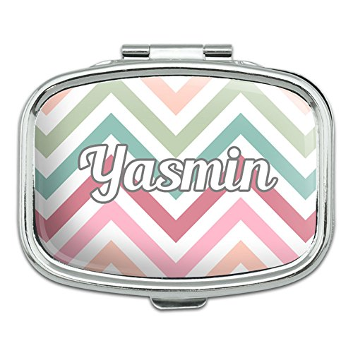 rectangle-pill-case-trinket-gift-box-names-female-ya-yv-yasmin