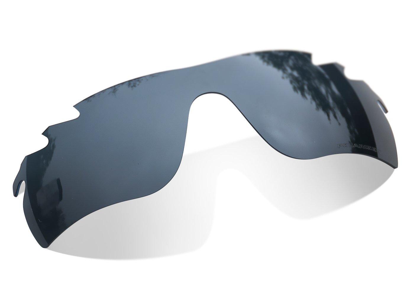 oakley radarlock gläser