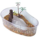 Amazon Com Kollercraft Repitat Jumbo Mangrove Swamp