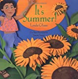 It's Summer!, Linda Glaser, 0761317570