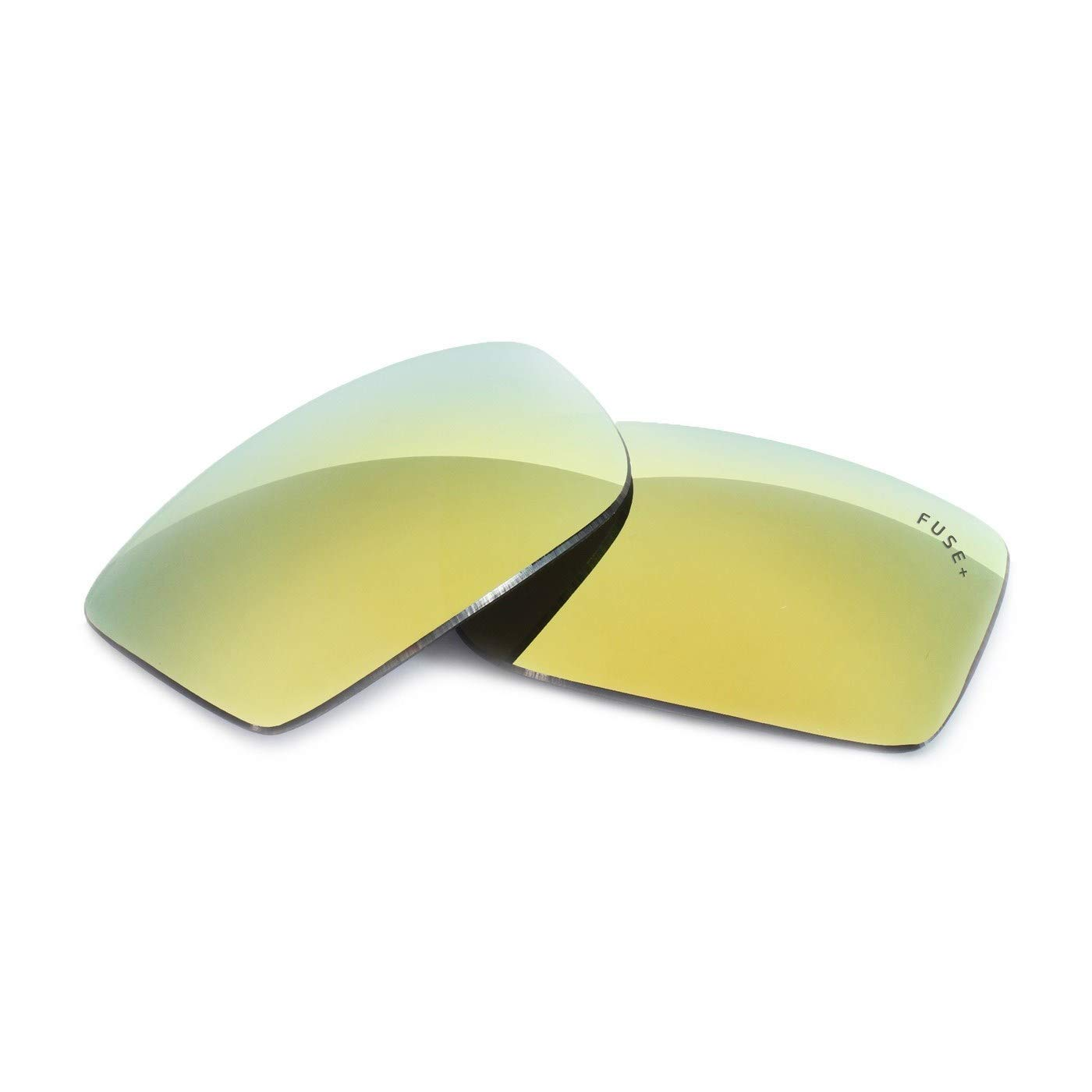 Fuse Lenses Fuse Plus Replacement Lenses for Native Flatirons