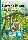 Darwins Traum, Adolf Heschl, 352732433X