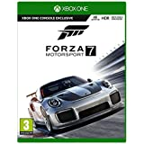 forza motorsport 7 ultimate edition xbox one forza 7 ultimate edition video. Black Bedroom Furniture Sets. Home Design Ideas