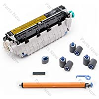 HP LaserJet 4250 Maintenance Kit 110V - Refurb Premium - OEM# Q5421A