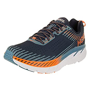 1fe218496 Top 10 Best Running Shoes for Supination (Underpronation) in 2019 ...