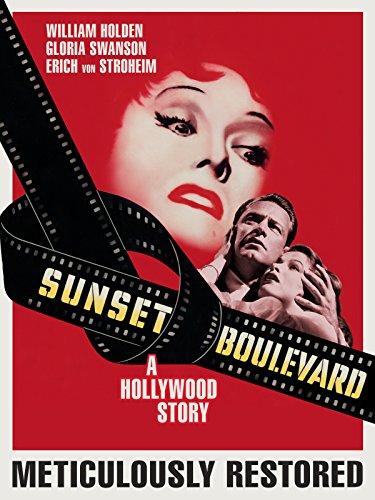 (Sunset Boulevard)